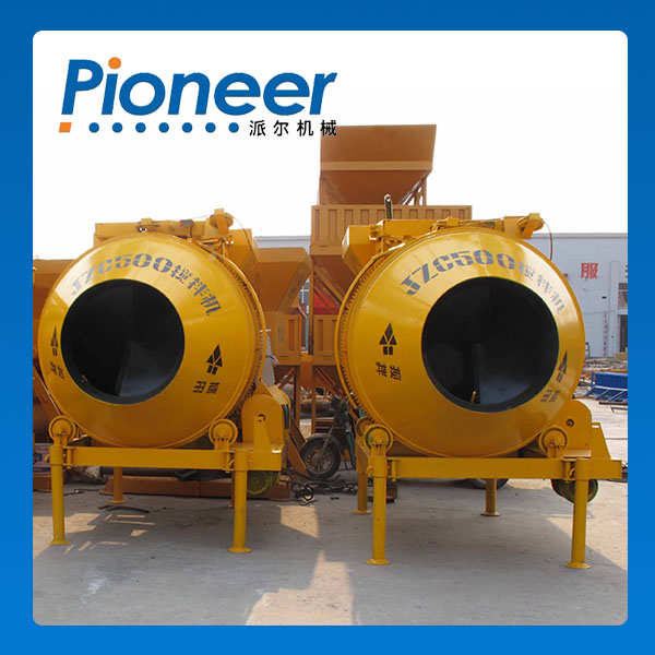 Electric Mortar Mixers for Sale http://www.pemixer.com/Related-Topics/Electric-Cement-Mixer-for-Sale.html